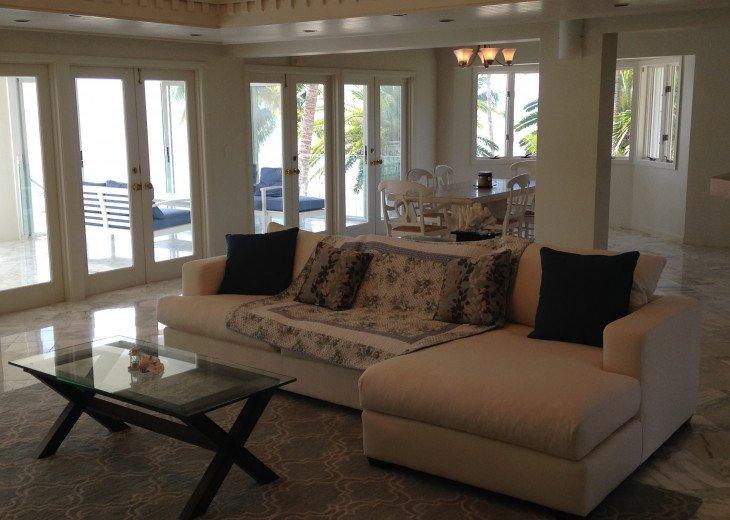 Luxury Florida Keys Estate #27
