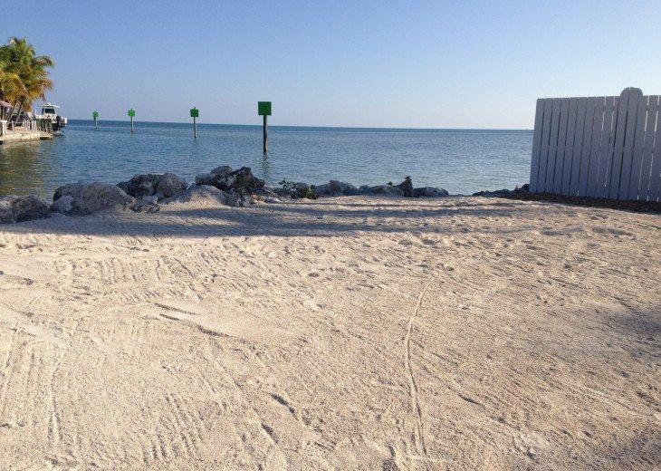 Luxury Florida Keys Estate #15