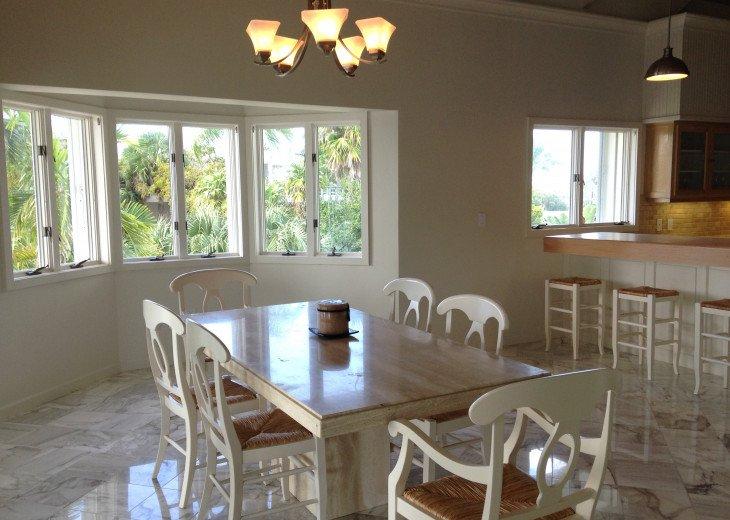 Luxury Florida Keys Estate #29