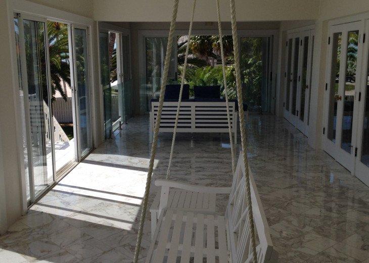 Luxury Florida Keys Estate #19