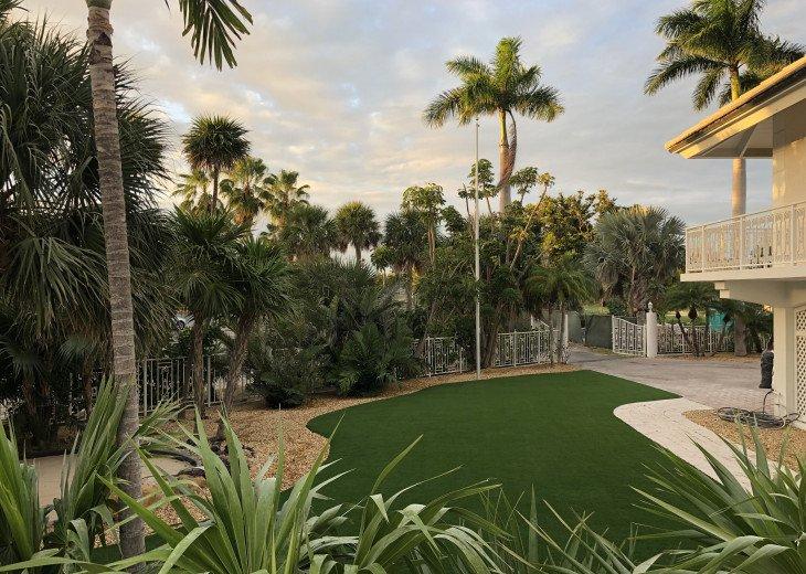 Luxury Florida Keys Estate #12