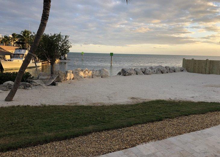 Luxury Florida Keys Estate #11
