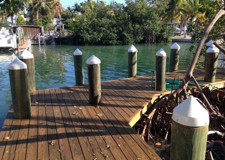 Luxury Florida Keys Estate #16