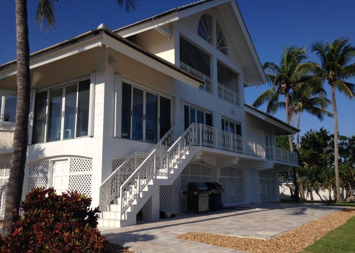 Luxury Florida Keys Estate #3