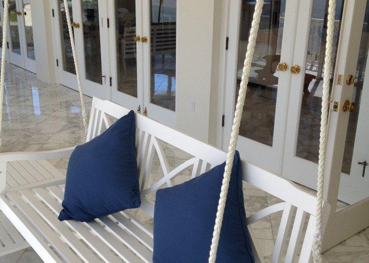 Luxury Florida Keys Estate #18