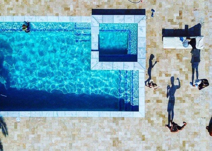 Luxury Florida Keys Estate #9