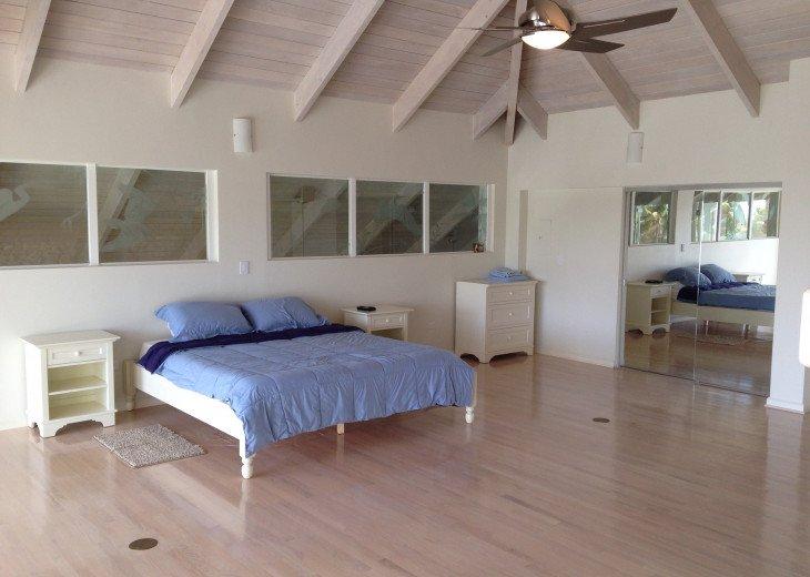 Luxury Florida Keys Estate #32