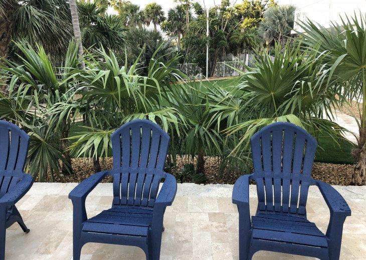 Luxury Florida Keys Estate #13