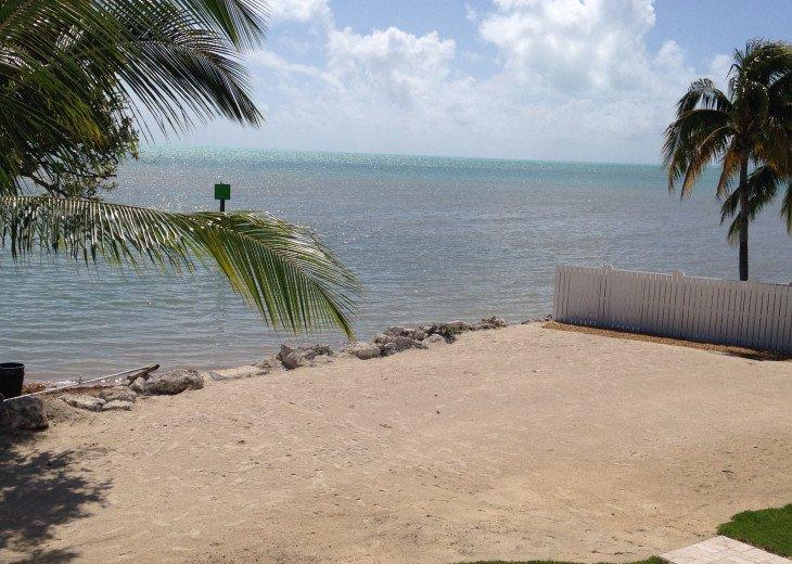Luxury Florida Keys Estate #10