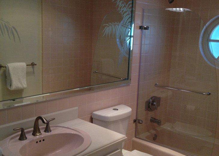 Luxury Florida Keys Estate #21