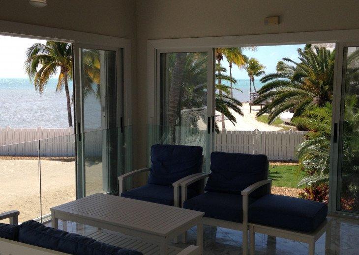 Luxury Florida Keys Estate #17