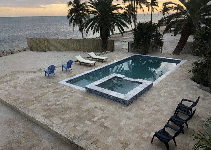 Luxury Florida Keys Estate #7