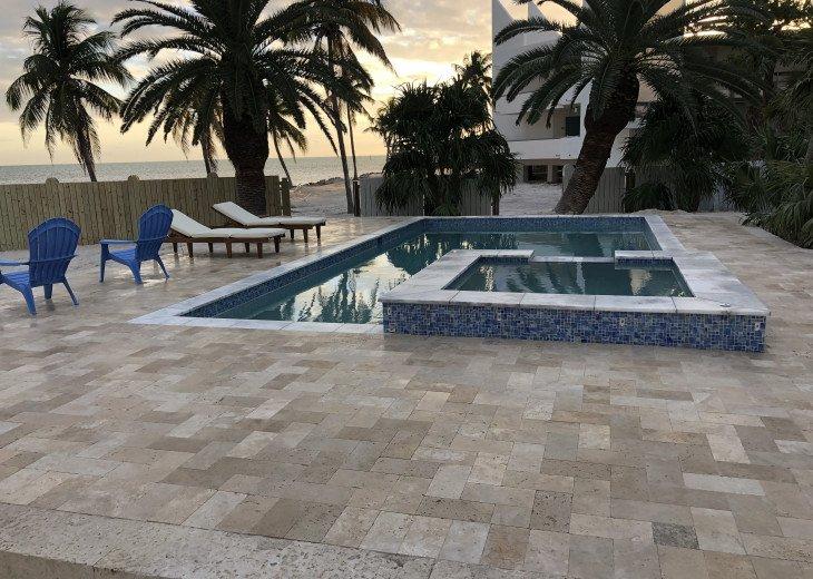 Luxury Florida Keys Estate #8