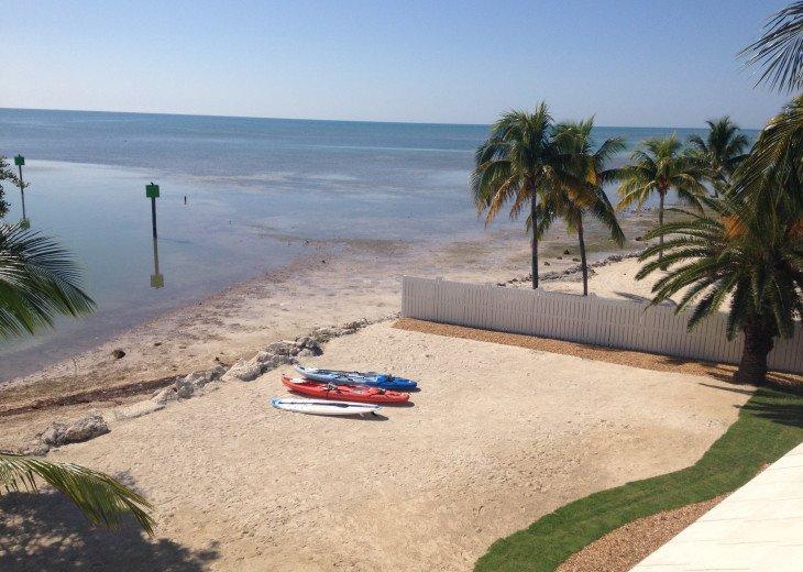 Luxury Florida Keys Estate #14