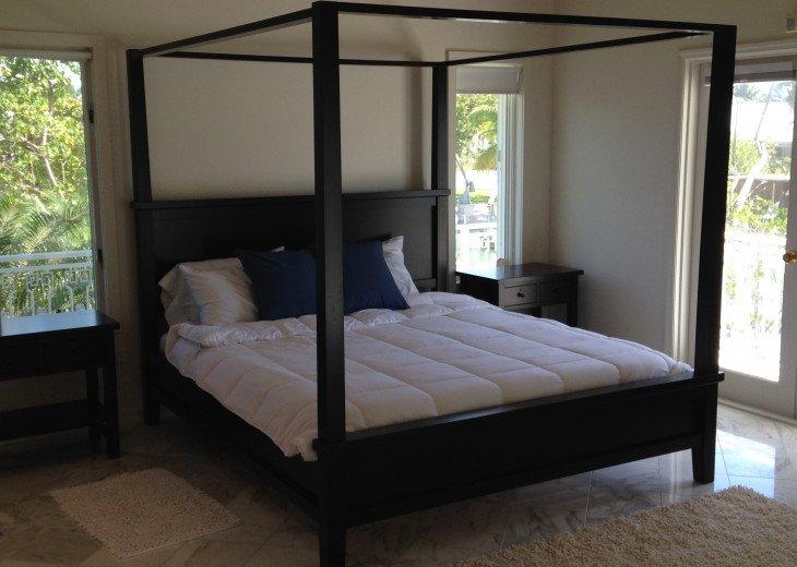 Luxury Florida Keys Estate #30