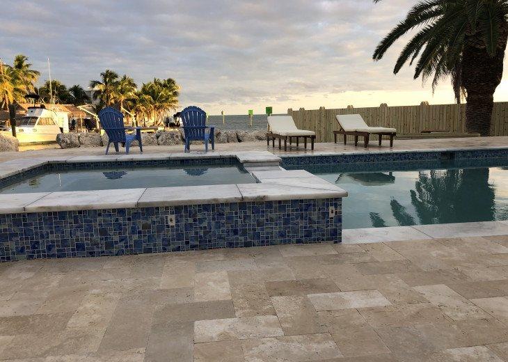 Luxury Florida Keys Estate #6