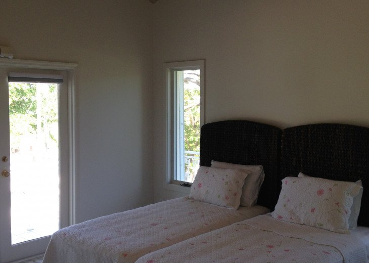 Luxury Florida Keys Estate #20