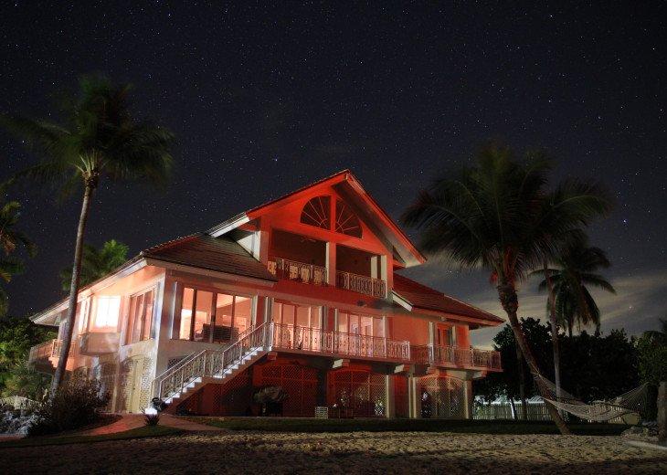 Luxury Florida Keys Estate #5