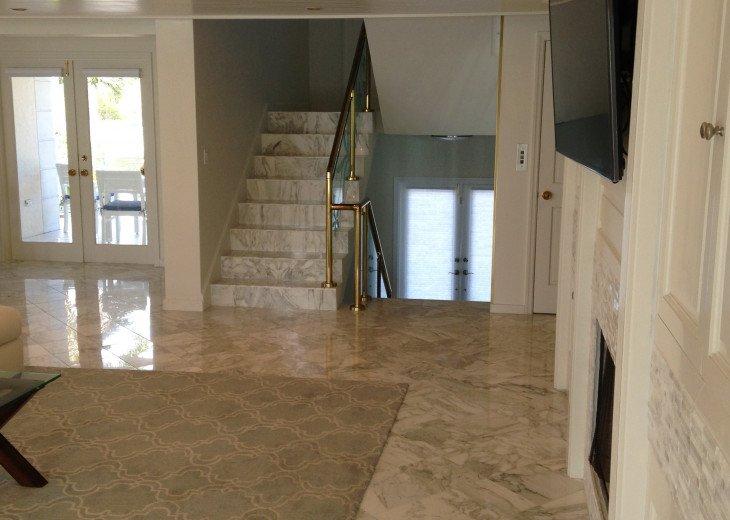 Luxury Florida Keys Estate #22