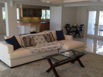 Luxury Florida Keys Estate #1