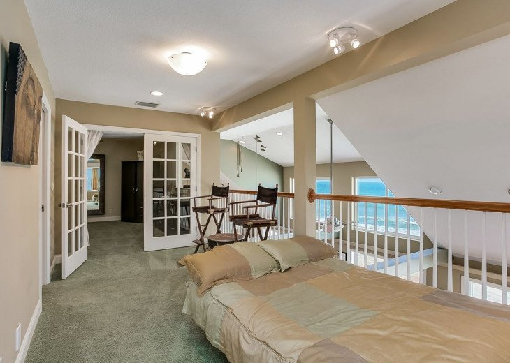 """Seaside Sanctuary"" is the tranquil, oceanfront getaway that you're looking for. #16"