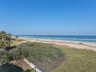 Great beach house, room for 10, ping pong table, sun room, easy access to beach! #1