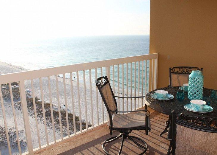 Pelican Beach Resort Unit #813 #7