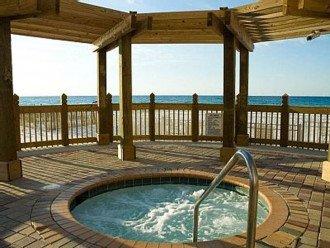 Pelican Beach Resort Unit #813 #1