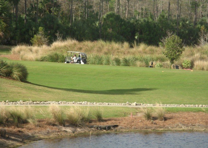 January 2019 Special Discount at Heritage Bay G&C Club, Naples Florida #7
