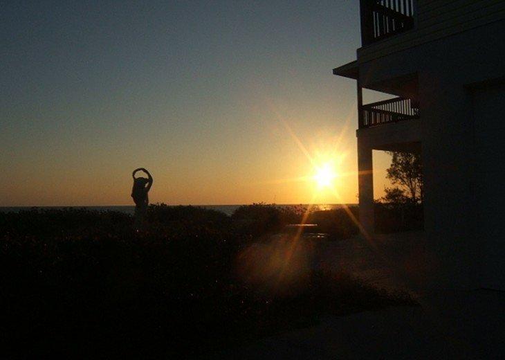 Coquina Cove #23