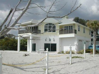 Coquina Cove #1