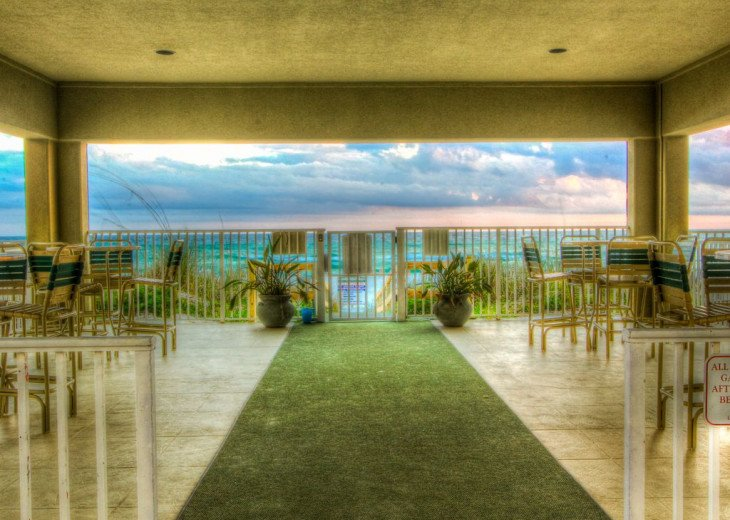 Fall Best Time to Go! Low Rates! Coral Reef. Beachfront. 1500 sq ft #18