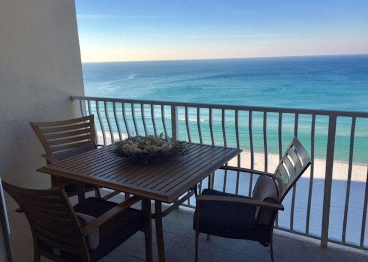 Fall Best Time to Go! Low Rates! Coral Reef. Beachfront. 1500 sq ft #13