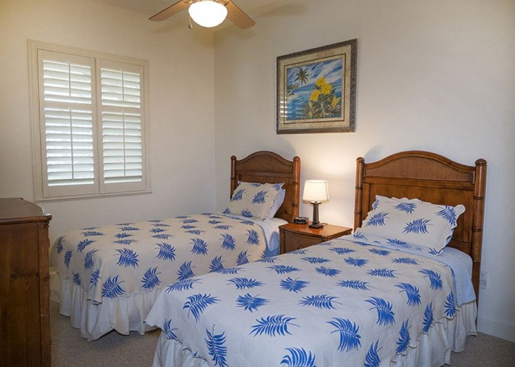 Beautiful Oceanfront 3BR Condo at Cinnamon Beach #14