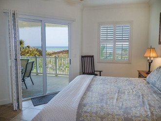 Beautiful Oceanfront 3BR Condo at Cinnamon Beach #1