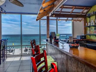 Tidewater Beach Resort - Gulf Front, Panama City Beach #1