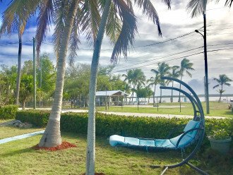 PARADISE FOUND! BRING YOUR BOAT! HOME WITH BEACH AND BOAT RAMP! #1