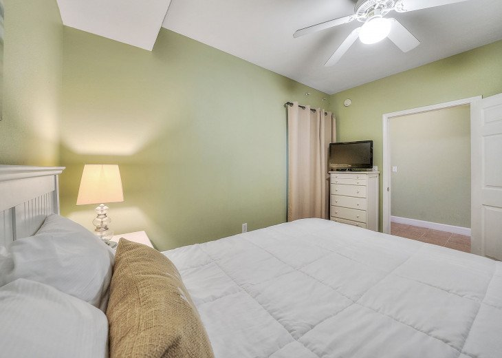 NEW LISTING! Tidewater 911 - Relaxing 2BR/3BA Oceanfront Paradise - Sleeps 8 #26