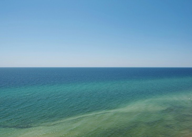 NEW LISTING! Tidewater 911 - Relaxing 2BR/3BA Oceanfront Paradise - Sleeps 8 #43