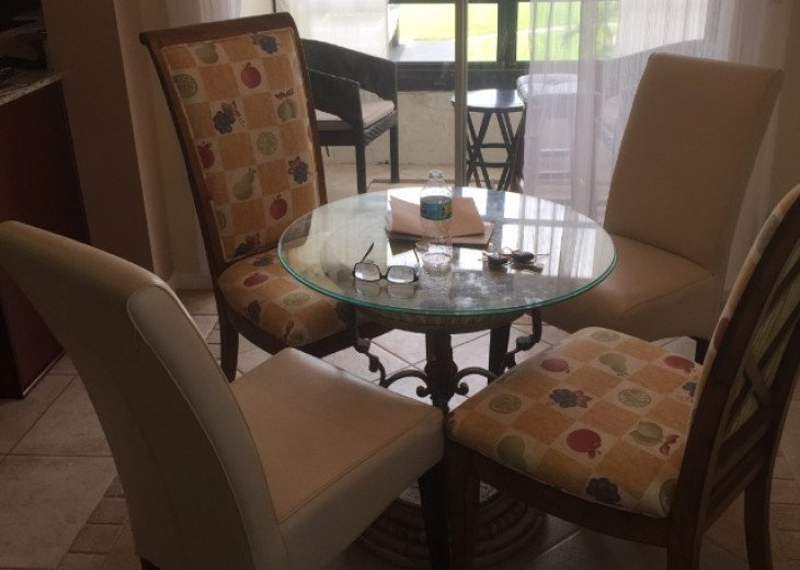 Lakewood country club Vacation rental #1