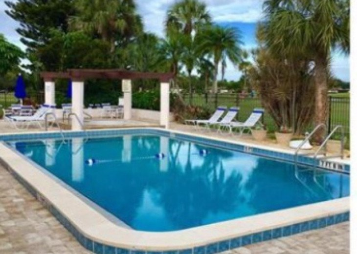 Lakewood country club Vacation rental #6