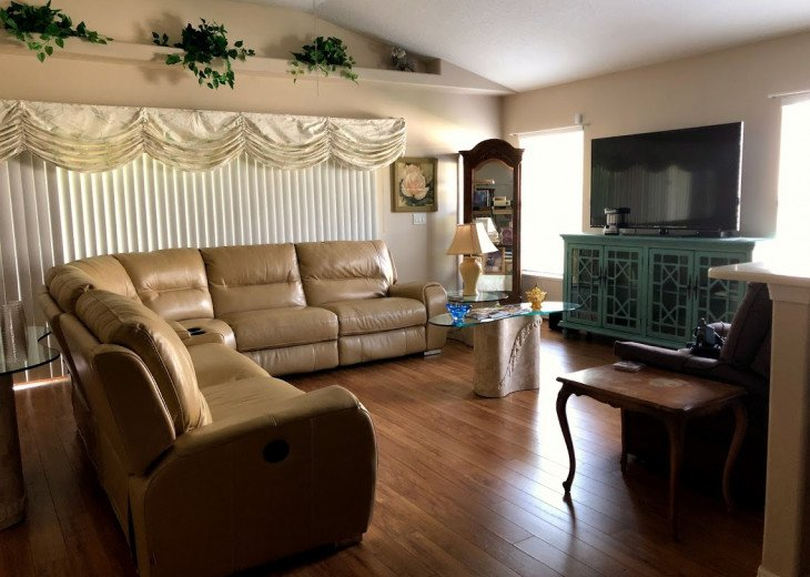 If You're Visiting Palm Bay, You'll ❤ This Home #2