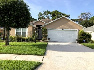 If You're Visiting Palm Bay, You'll ❤ This Home #1