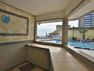 VIEWS, VIEWS! Sandpoint 5H, Oceanfront Perfect Beach Retreat, GREAT AMENITIES #1