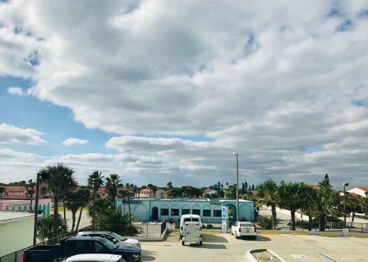 Remodeled Beachfront Condo, Coastal Decor 2/2 Sandpoint2c,heated Pool, Wifi #19