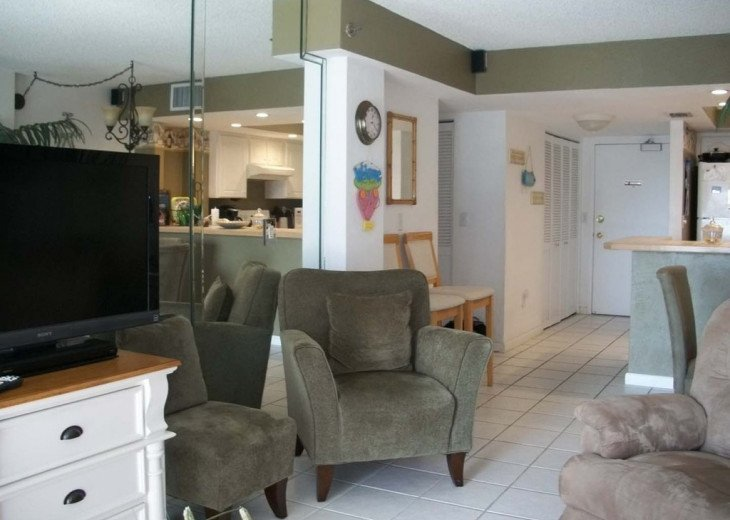 Beachfront Home Away from Home w/Great Ocean Views, AFFORDABLE RATES #21