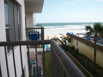 Beachfront Home Away from Home w/Great Ocean Views, AFFORDABLE RATES #1