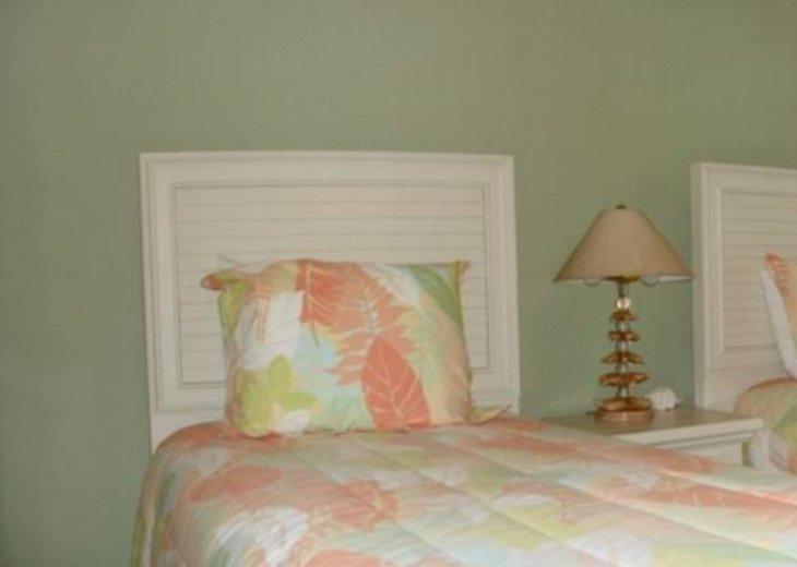 St. Maarten - Residence 1210 #5