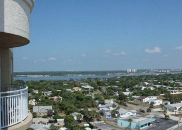 St. Maarten - Residence 1210 #11
