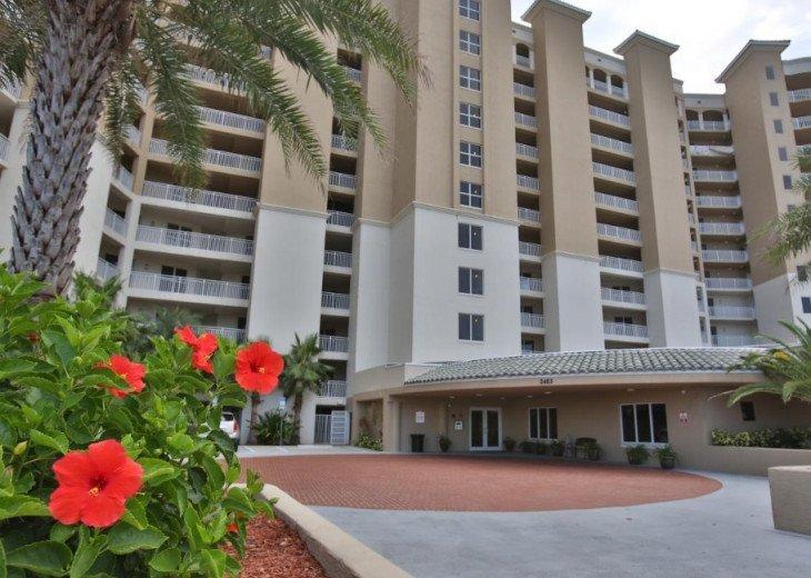 St. Maarten - Residence 1210 #3
